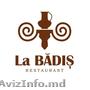 Restaurantul La Bădiș - destinația care te va răsfăța cu bucate