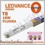 Люминесцентная фитолампа OSRAM FLUORA,  panlight,  osram в Молдове,  лампа для цвет