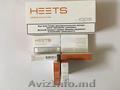 оптовые цены на стики Stik Heets Iqos