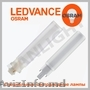 LED лампы,  OSRAM,  LEDVANCE,  panlight,  LED лампы osram в Молдове,  светодиодное
