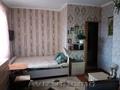 Продаю однокомнатную квартиру ул. Григория Виеру.  На Рышкановке.