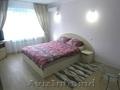Снять квартиру в Кишиневе посуточно