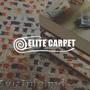 Elit Carpet - covoare create pentru interiorul casei tale