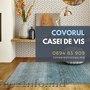 Covorul perfect pentru casa ta – ELITE CARPET