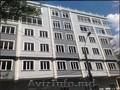 Vind Apartament in bloc nou direct de la proprietar,  VARIANTA ALBA este în mijlo