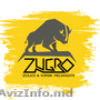 Zugro - cea mai bună soluție pentru termoizolarea casei