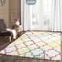 Elite Carpet – covoare ieftine si calitative
