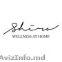 Shiro Massage