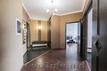 Apartament confortabil,  curat! În centrul Chisinaului  bd. C. Negruzzi 8/1