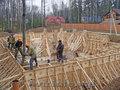Работа в Польше. Фирма ищет для работы бригады строителей